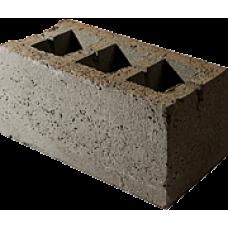 Блок КБК перегородочный